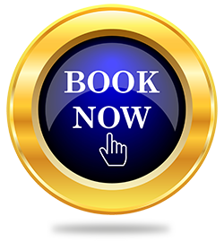 Book Now for Oak Tree Cottages